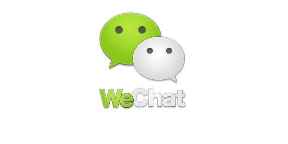 300 Milyon Kullanıcıya Sahip Olan WeChat Artık Türkçe