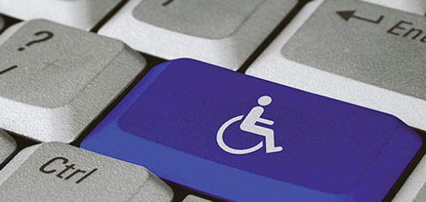 Sitenizi Nasıl Engelliler İçin Daha Erişilebilir Yapabilirsiniz?