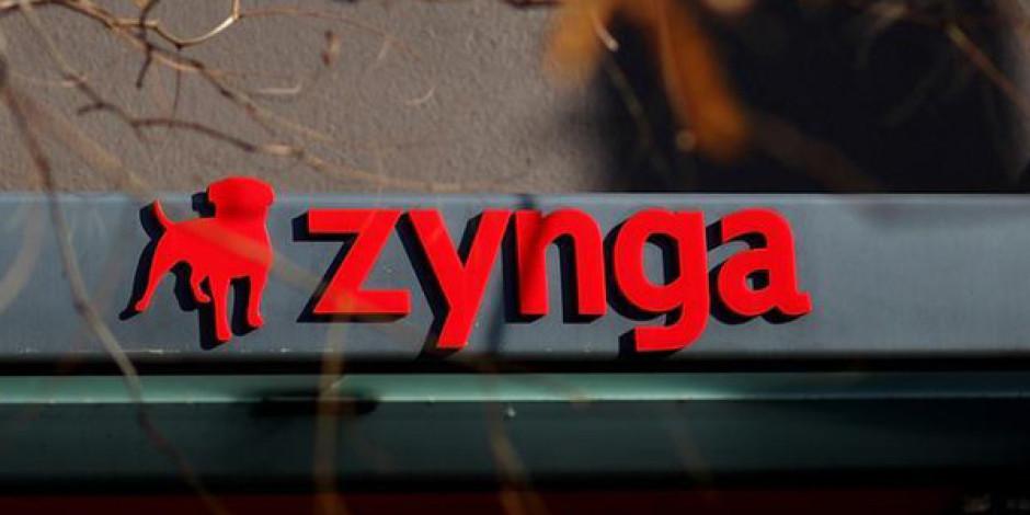 Yıllar Sonra Gelen Kar Zynga'ya Yaramadı
