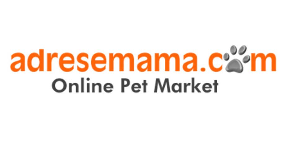 Adresemama.com: Hayvan Barınaklarına El Uzatan Online Pet Shop