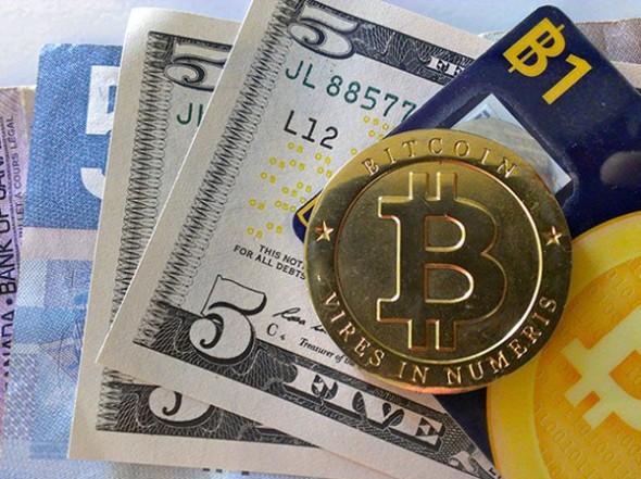 Bitcoin Nedir, Ne İşe yarar?