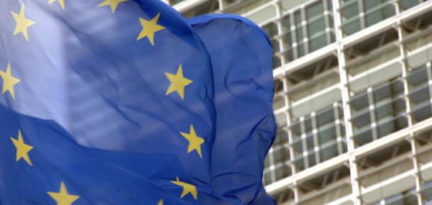 Avrupa Birliği Kamu Verilerini Girişimcilere Açıyor