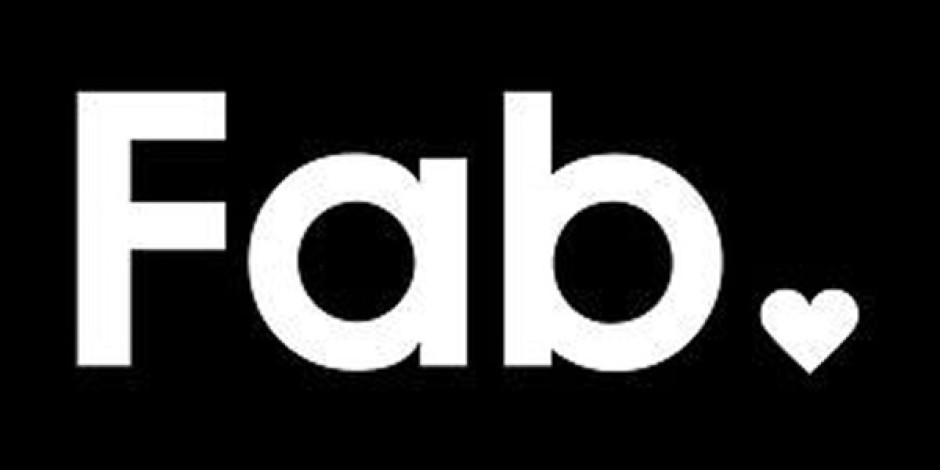 Fab.com Milyar Dolar Kulübüne Girmeye Çok Yakın