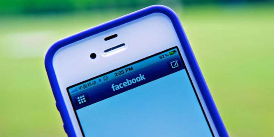 Facebook'un Ücretsiz Arama Özelliği Türkiye'de