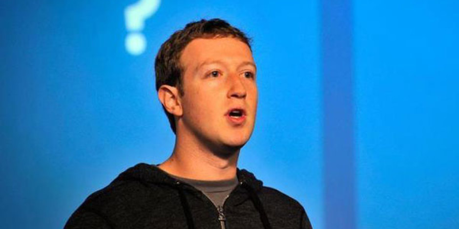 Facebook Ücretli Mesaj Servisini Test Ediyor