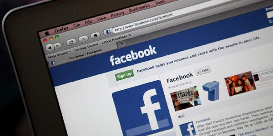 Sosyal Ağlarda Müzik ve Video Paylaşımı Yasaklanıyor