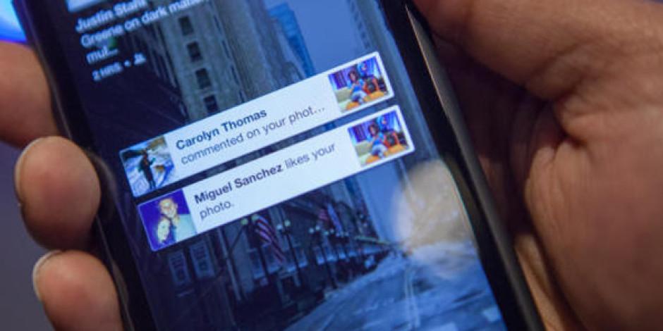Facebook Home'u Akıllı Cihazınızda Nasıl Çalıştırırsınız?