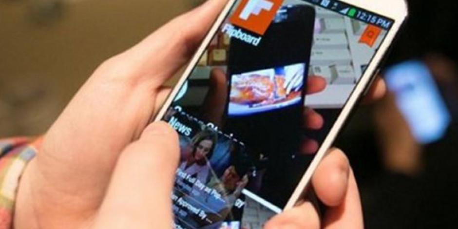 Her Üç Tüketiciden Biri En Yeni ve En İyi Telefonları Tercih Ediyor