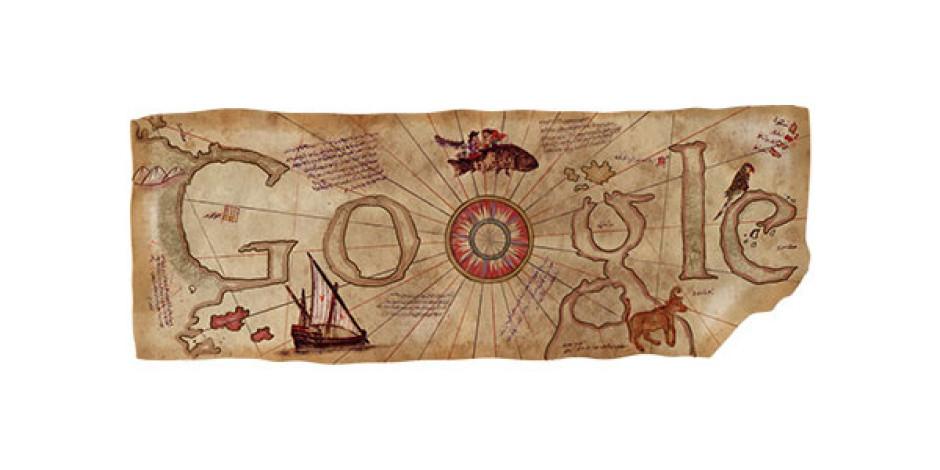 Google Yandex'ten 10 Kat Daha Güvenli