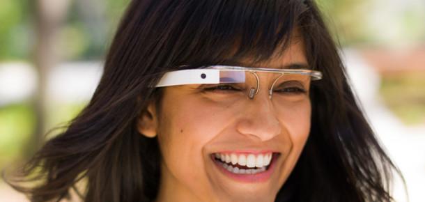 Akıllı Gözlük Sevkiyatları 2016 Yılında 9.4 Milyona Ulaşacak