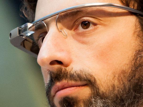 Akıllı Gözlük Sevkiyatları