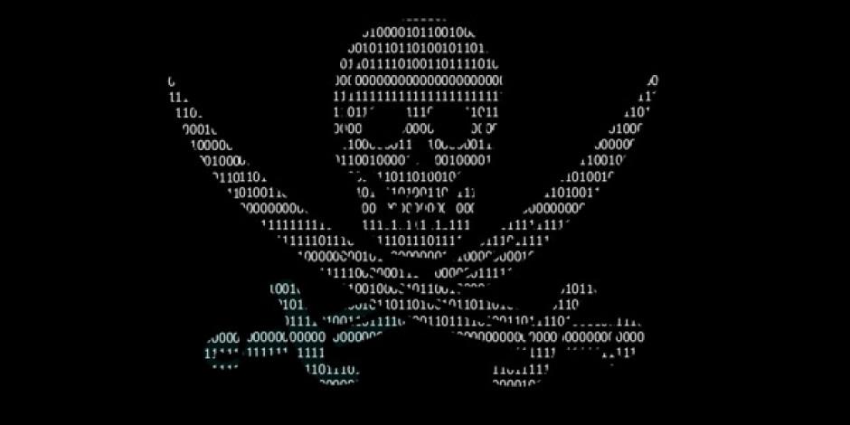Korsan Film İzleyen ve İndirene İnternet Kesme Cezası