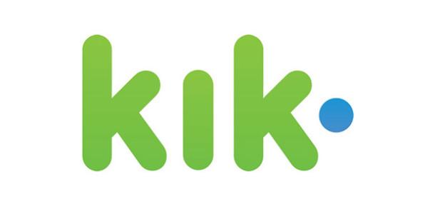 Kik Messenger: Mesajlaşma Uygulamalarının Yükselen Yıldızı