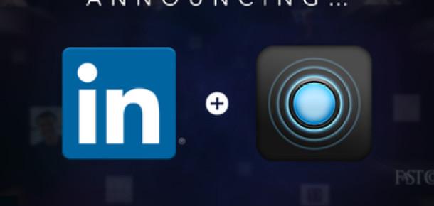 LinkedIn Popüler Haber Okuma Uygulaması Pulse'ı Satın Aldı