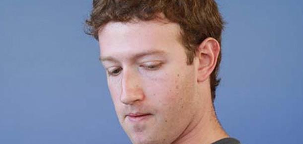 Kullanıcılar Facebook Home'u Beğenmedi