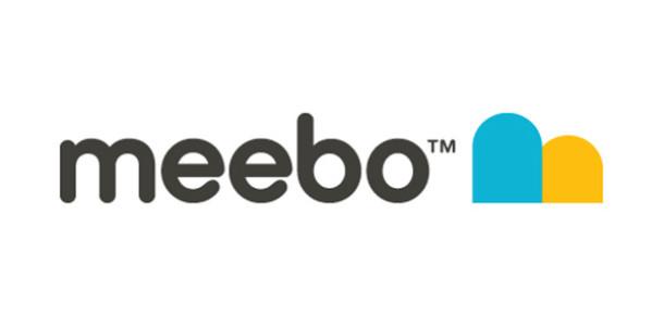 Google Web Tabanlı Mesajlaşma Servisi Meebo Bar'ı Kapatıyor