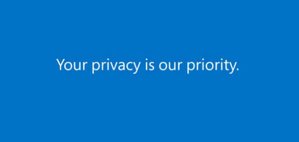 Akıllı Saat Furyasına Microsoft da Katılıyor