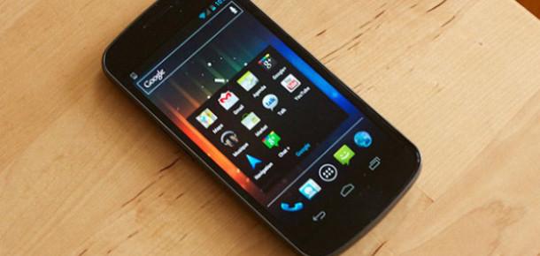 Nexus 5 Hangi Özelliklere Sahip Olacak?