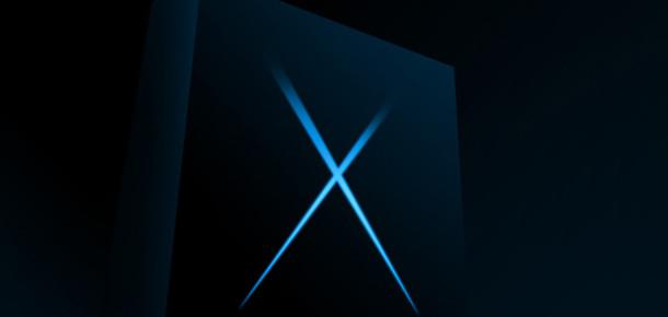 İkinci Nesil Xbox 21 Mayıs'ta Tanıtılabilir