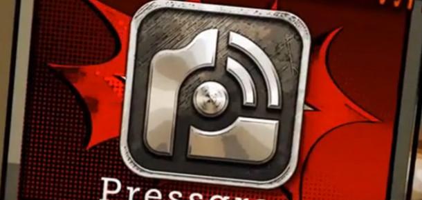 Pressgram: Instagram'ı Özgür Bulmayanlar İçin Alternatif Platform