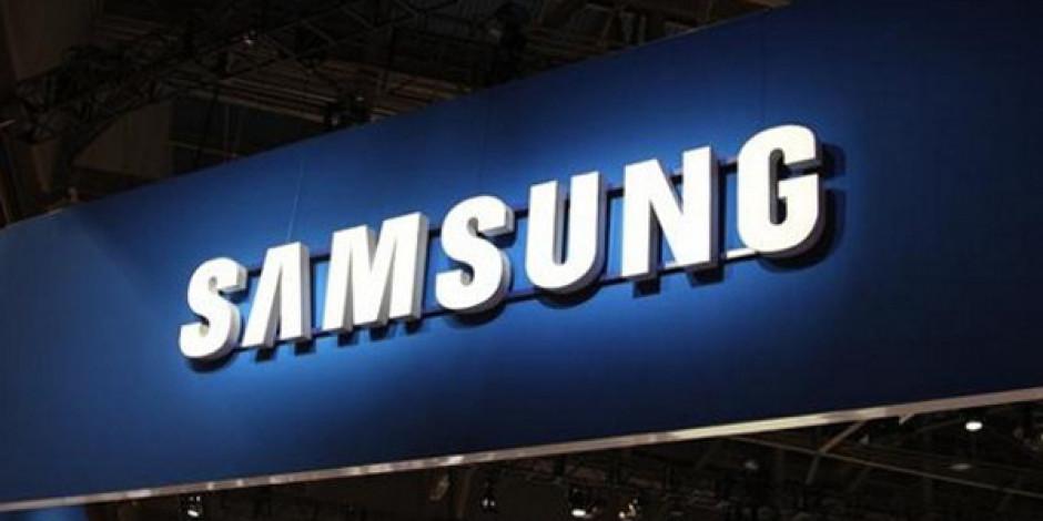 Ön Siparişlerle Cesaretlenen Samsung Galaxy S IV'ten Rekor Bekliyor