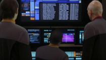Uzay Yolu Bilgisayarı Google'a İlham Kaynağı Oldu