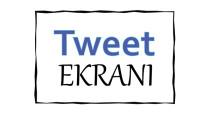 Tweet Ekranı: Yeni Bir Tweet Duvarı Uygulaması