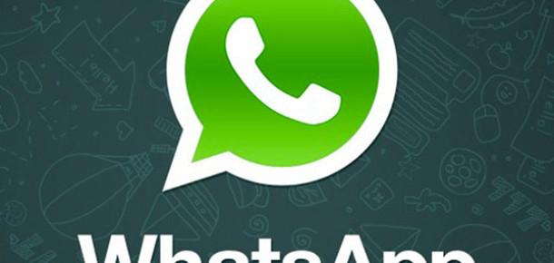 Google Whatsapp İçin 1 Milyar Dolar Teklif Etti