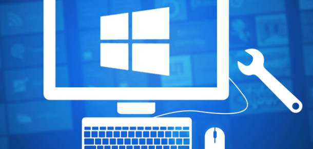 Windows Blue'nun İlk Sürüm Adı İnternete Sızdı: Windows 8.1