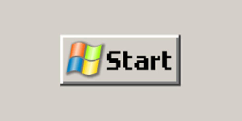 Windows Blue İle Birlikte Başlat Düğmesi Geri Geliyor