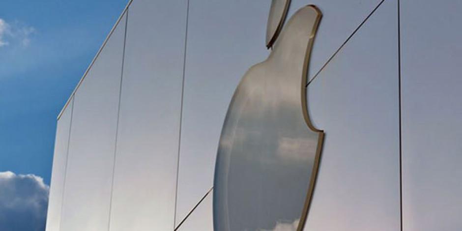 Apple'ın Yeni Teknolojisi ile Akıllı Telefonlar 'Daha Akıllı' Olacak