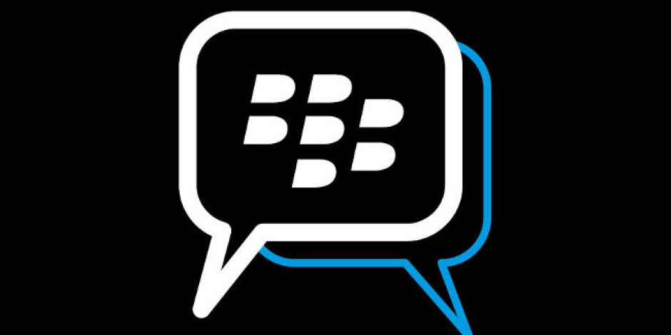 BBM, Android ve iPhone'a Geliyor