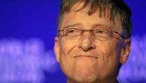 Bill Gates: 'iPad Kullanıcılarını Hayal Kırıklığına Uğratıyor'