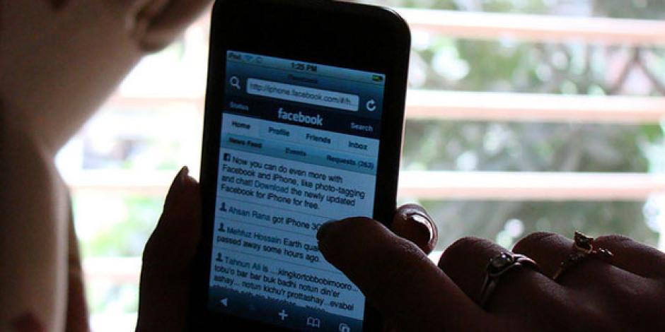 Facebook'tan E-ticaret Siteleri ve Geliştiriciler İçin Yeni Reklam Seçeneği