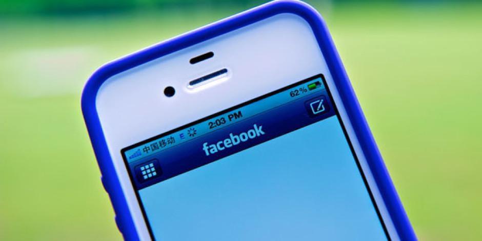 Sitede Kalma Sürelerinde Google+ Yükselirken Facebook Düşüşte