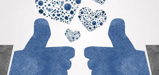 Facebook'ta Paylaşım Sayınızı Artırmak İçin Neler Yapabilirsiniz? [İnfografik]