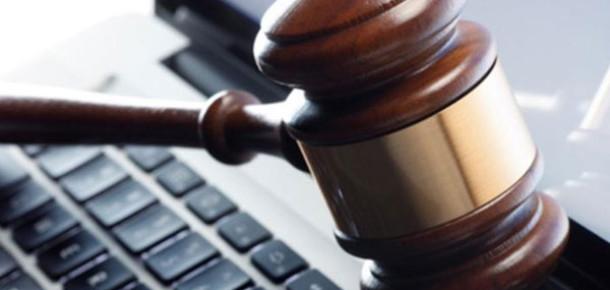 Sosyal Medya Kendi Hukukunu Yaratıyor