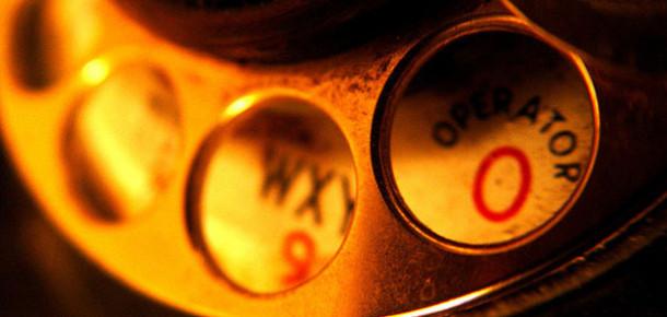 Mobil Pazarlamada Sıkça Yapılan 5 Hata