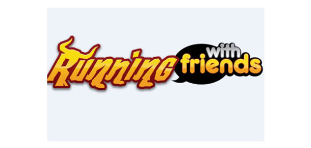 Zynga'dan Temple Run Benzeri Oyun: Running With Friends