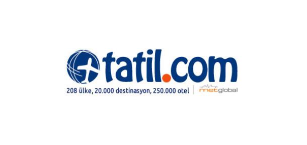 Tatil.com ile 8 Soruda Dünya Turu