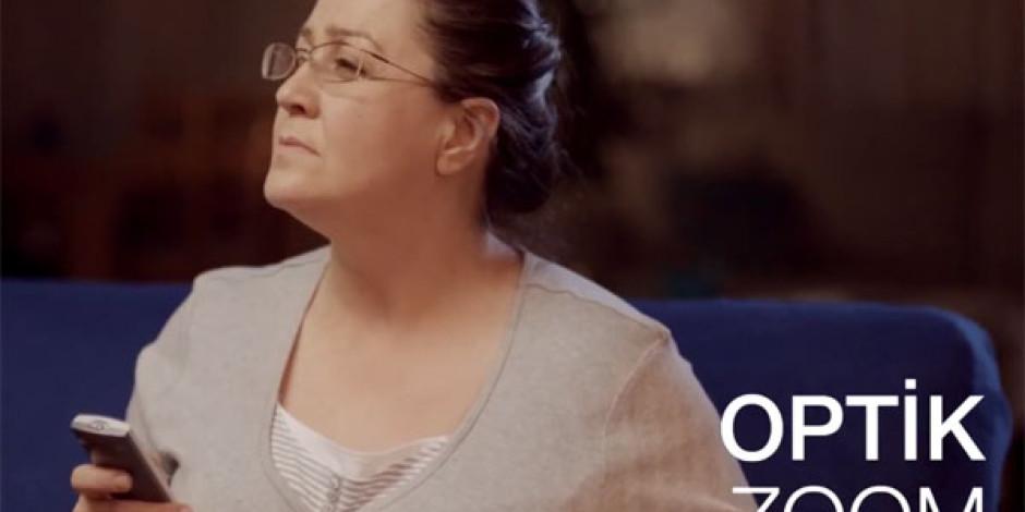 Yılın İlk Anneler Günü Videosu Teknosa'dan