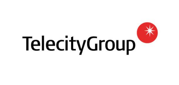 SadeceHosting İngiliz TelecityGroup'a Satıldı