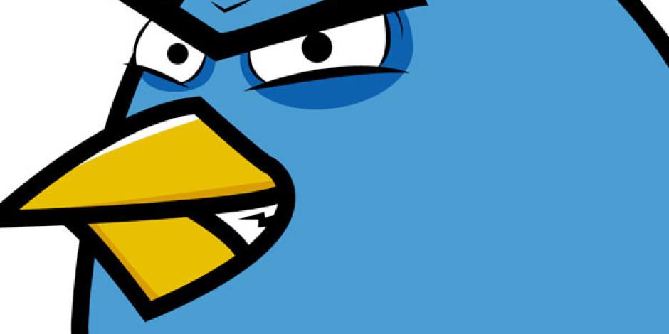Twitter'ın Değeri Düşüyor mu?