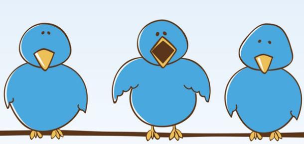 Türkiye Twitter'da En Hızlı Büyüyen 15 Ülke Arasında Yok