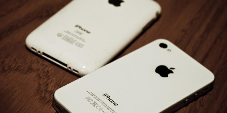 Apple Ekonomik iPhone ile Orta Seviyeyi Hedefliyor