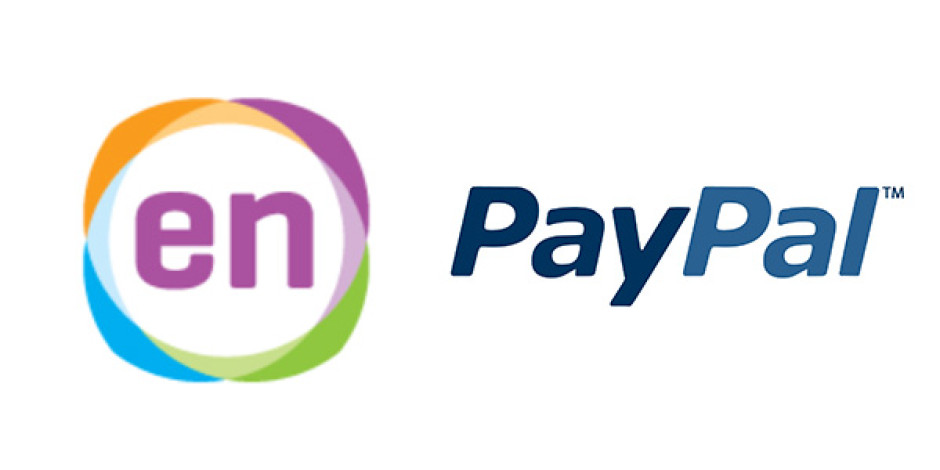 Enpara.com ile PayPal Güçlerini Birleştirdi