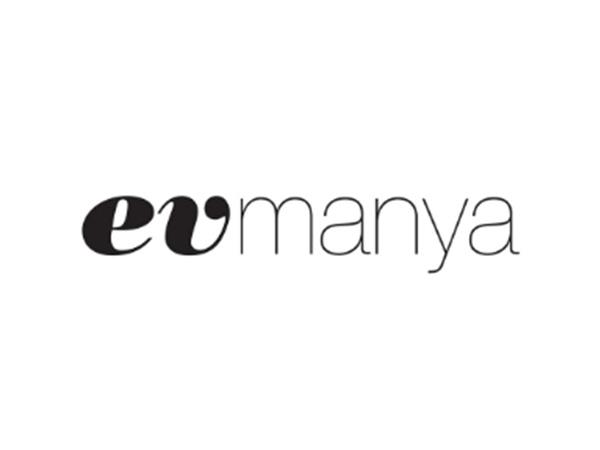 Evmanya E-Dergi Ücretsiz Olarak iPad'de