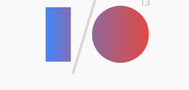 Yeni Google+ 41 Farklı Özellikle Geliyor