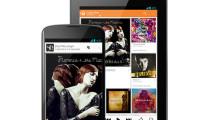 Google'dan Spotify'a Rakip Yeni Müzik Servisi: Google Play Music