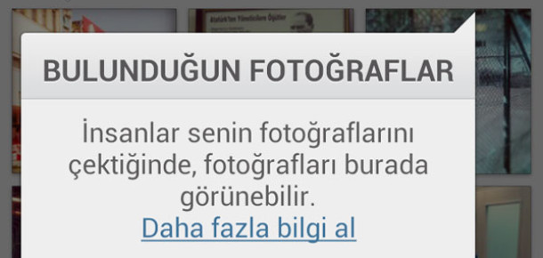 Karşınızda Instagram'ın Yeni Logosu